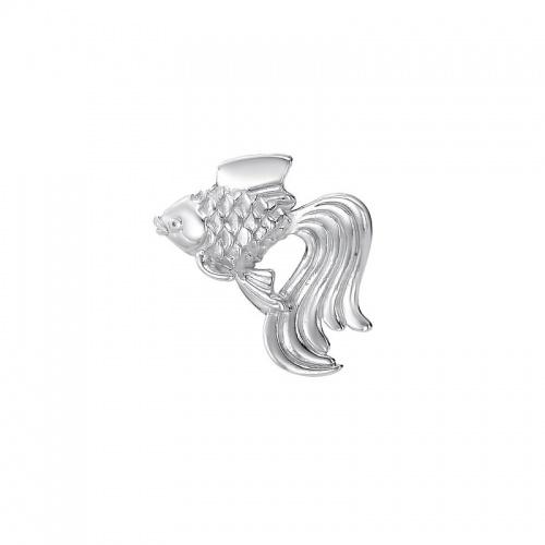 1a595139e290 Столовое серебро   Магазин серебряных, бронзовых и фарфоровых ...