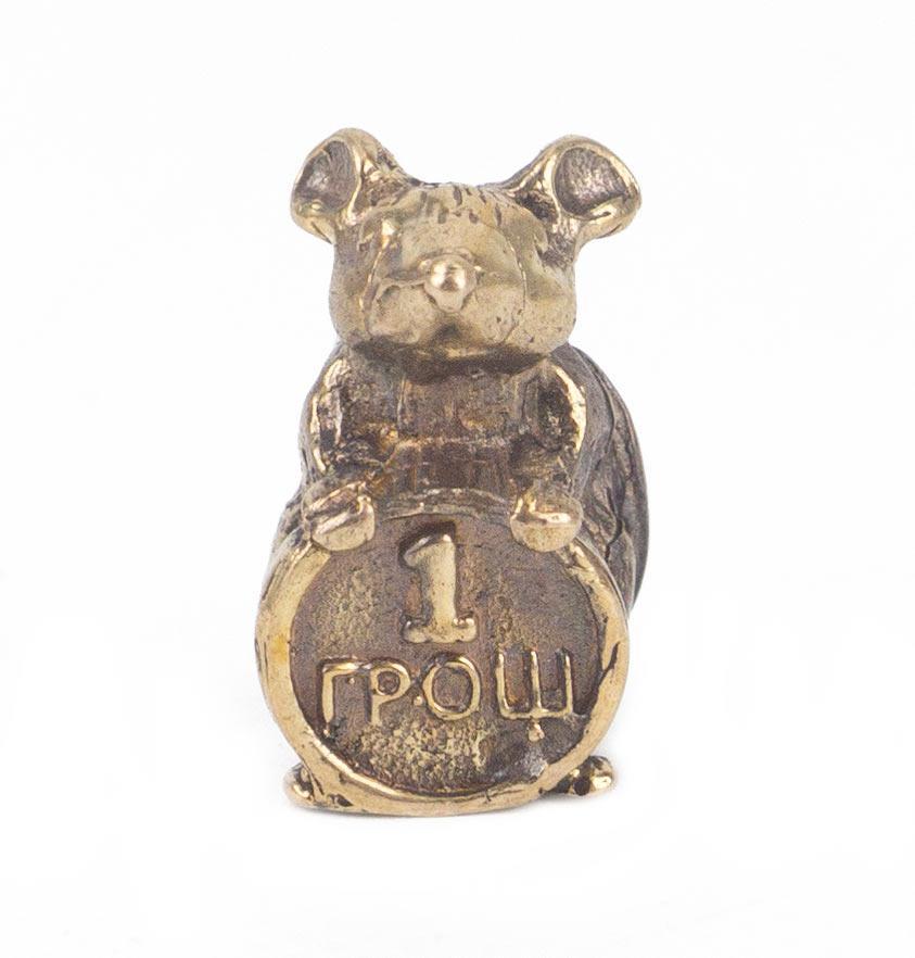 d724f38c2 Столовое серебро < Магазин серебряных, бронзовых и фарфоровых ...