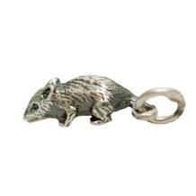 Серебряные кошельковые мыши