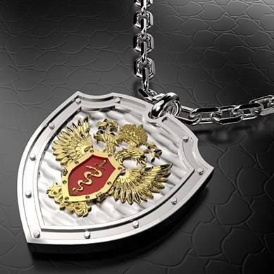ФСКН РФ