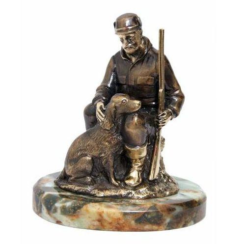 Подарки охотникам
