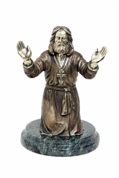 Религия и мифы