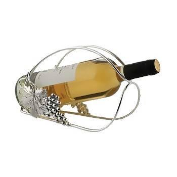 Аксессуары для бутылок