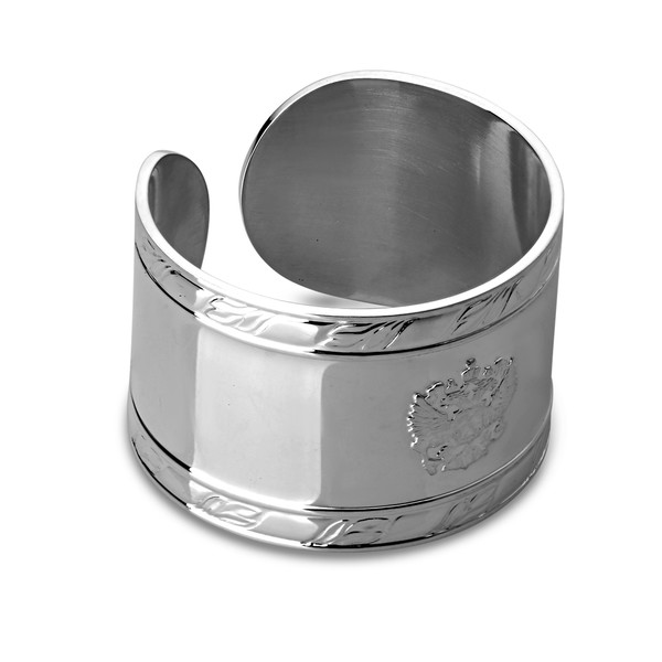 Салфеточные кольца