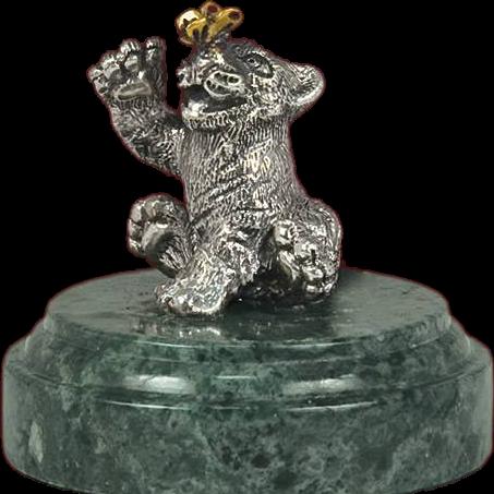 Статуэтки Тигры